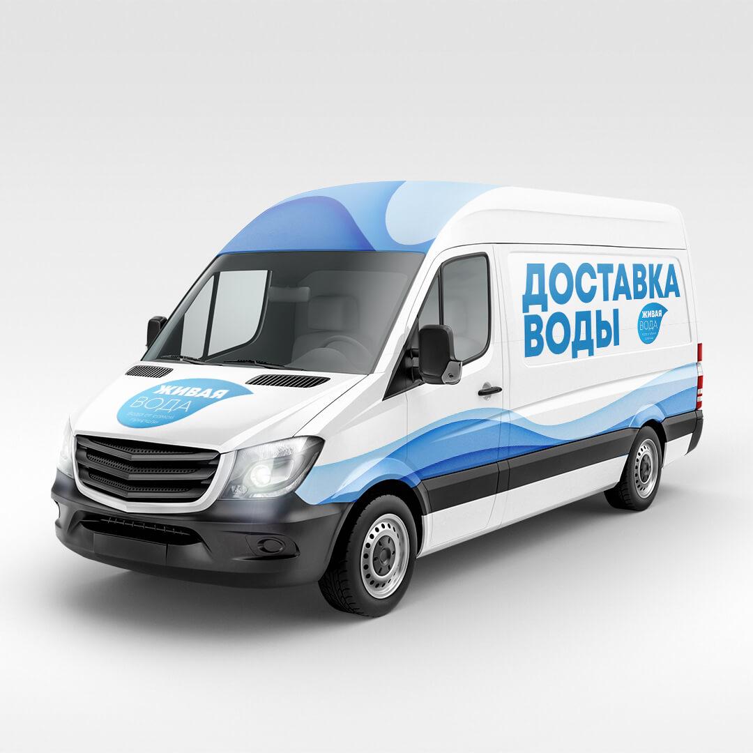 Jiwavoda-Pic-Delivery