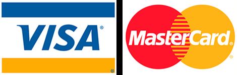 Jiwavoda-Visa-Mastercard-470x150px